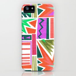 Gimme Kimmy iPhone Case