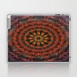 Reticulation Laptop & iPad Skin