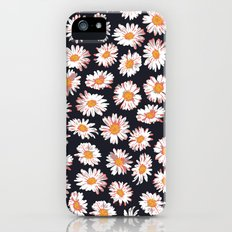 OOPS A DAISY iPhone (5, 5s) Slim Case
