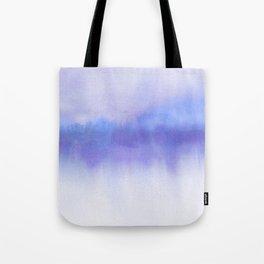 YL07 Tote Bag