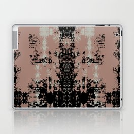 Ima Laptop & iPad Skin