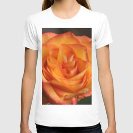 Roses are..... T-shirt