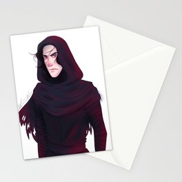 Sith Stationery Cards