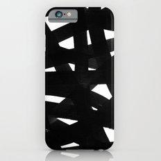 TX02 Slim Case iPhone 6