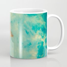 The star of the sea Coffee Mug
