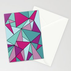 Purpinklue Stationery Cards