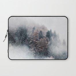 Mountain's Hideout Laptop Sleeve