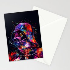 Father Stationery Cards