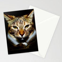 Tigger Stationery Cards