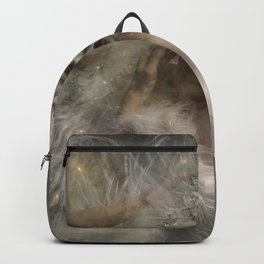 Angel of Disguise Backpack