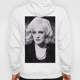 Candy Cigarette Hoody