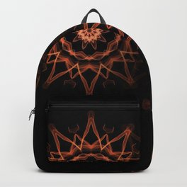 Star Group Backpack