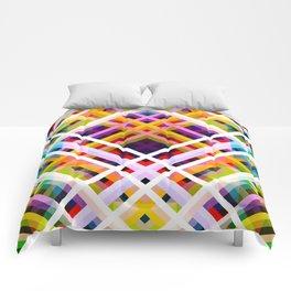 Ratatoskr Comforters