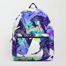 Radiant Energy Backpack