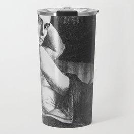 Julia Travel Mug