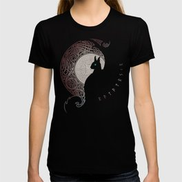 RATATOSKR T-shirt