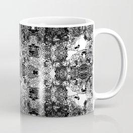 Durer Cub Coffee Mug