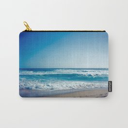 Buffalo Bay Carry-All Pouch
