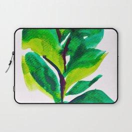 PLANT NO.009 Laptop Sleeve