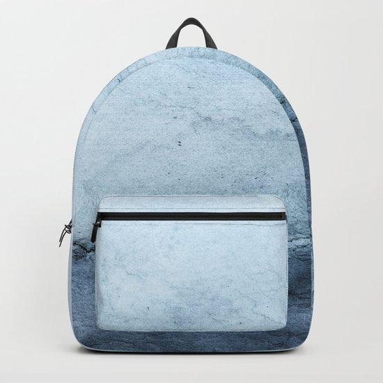 o r g a n i c . 7 Backpack