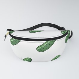 Pickle Fanny Pack