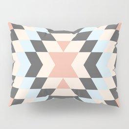 Kilim 8 Pillow Sham