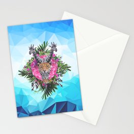 Selva19 Stationery Cards