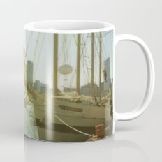 Windy Mug