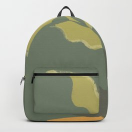 Sprout of life Backpack