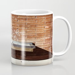 Just Add Water Coffee Mug