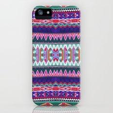 FOLK Slim Case iPhone (5, 5s)