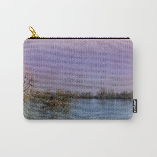 Lakeside Impression Carry-All Pouch