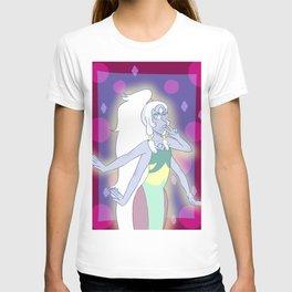 Opalescent T-shirt