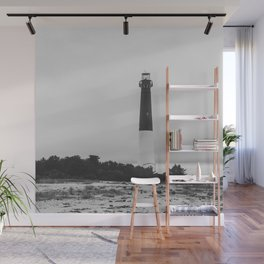 Guide Me to Shore Wall Mural