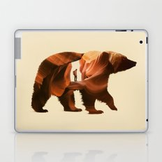 One with Nature Laptop & iPad Skin