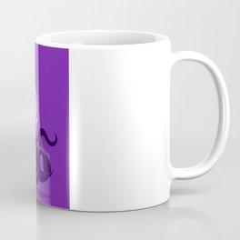ZLUUURG! Coffee Mug