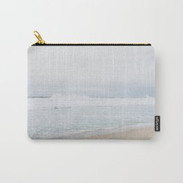 MYTH II / california beach Carry-All Pouch