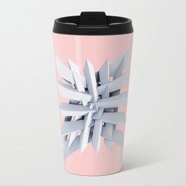 UXITOL [sensitive version] Travel Mug