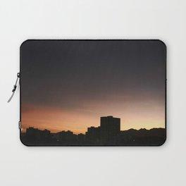 Mañongo Laptop Sleeve