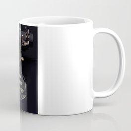 Corona Typewriter Coffee Mug