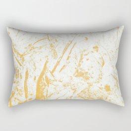 Stepping Stone Rectangular Pillow