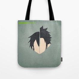 Kirito-Kun Tote Bag