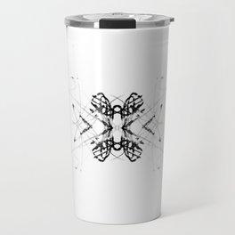 Amiaz Travel Mug