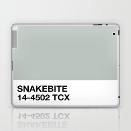 snakebite Laptop & iPad Skin