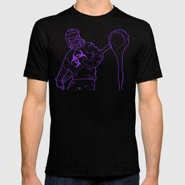 Blight Caster T-shirt