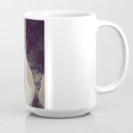 Mr Magpie Coffee Mug