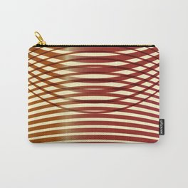 Hot coffee Carry-All Pouch