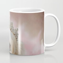 Lady Beatrice Coffee Mug