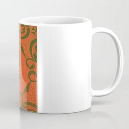 You Were Only Waiting. Coffee Mug