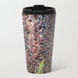 VVII Travel Mug
